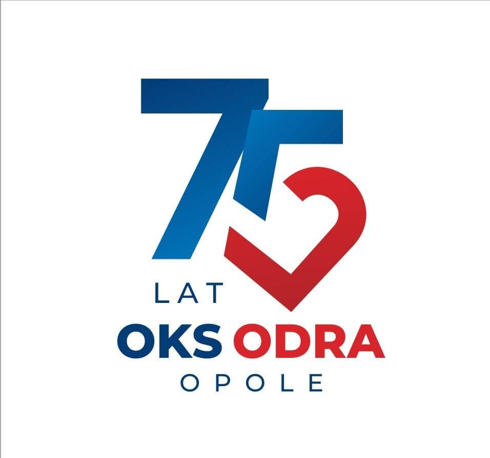Wybraliście jedenastkę 75-lecia Odry Opole!